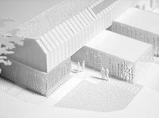 Ateliers-Serres-de-Langchamp-Landfabrik-